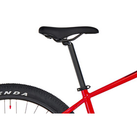 "ORBEA MX 60 29"" red/black"